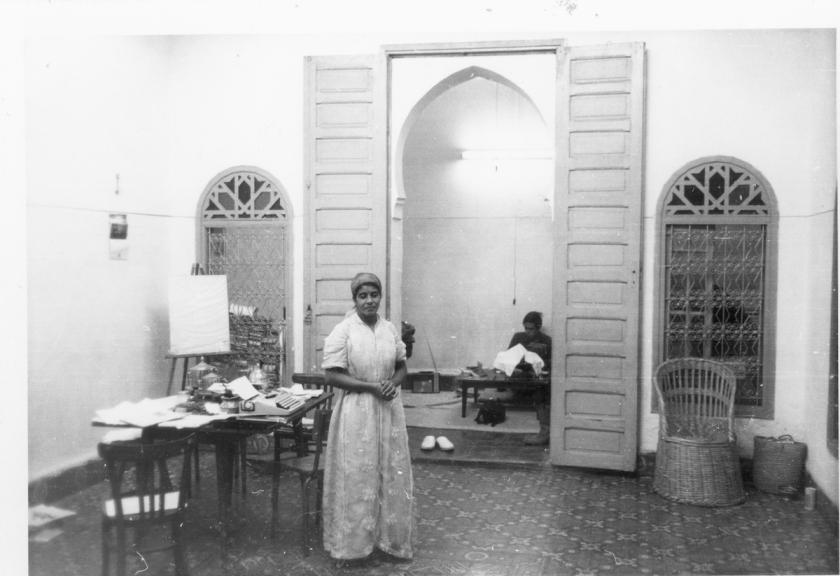 medina-house
