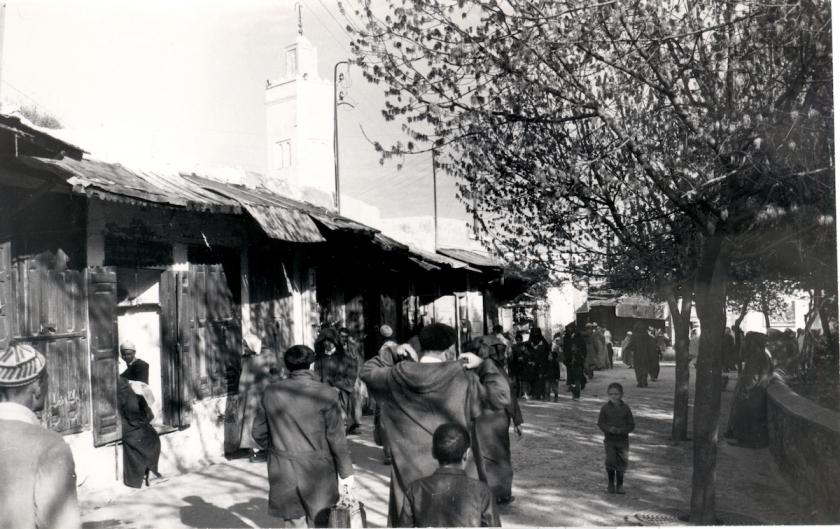 sefrou-medina
