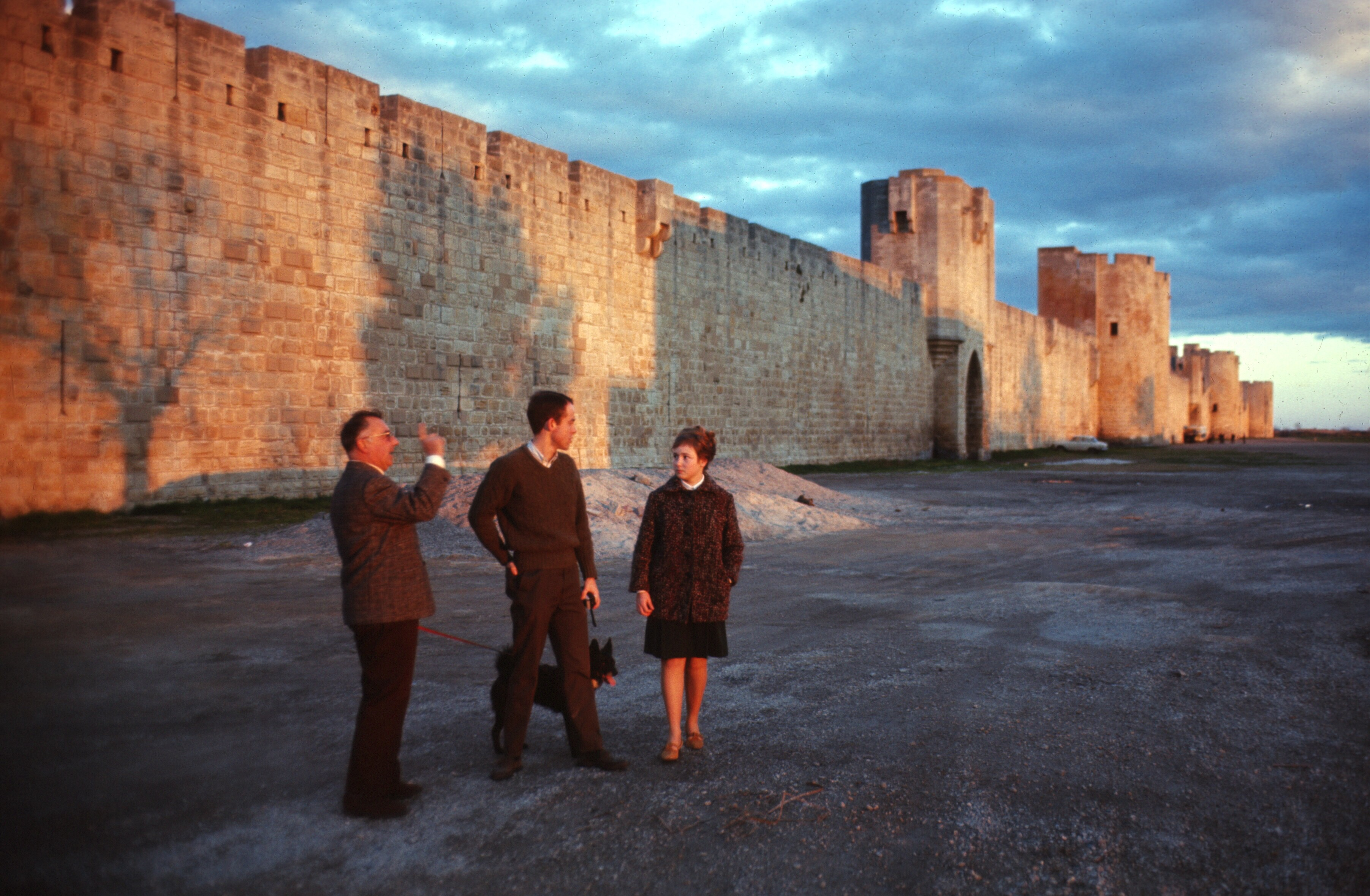 france aigues mortes 2