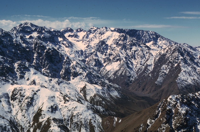 morocco h atlas toubkal massif copy