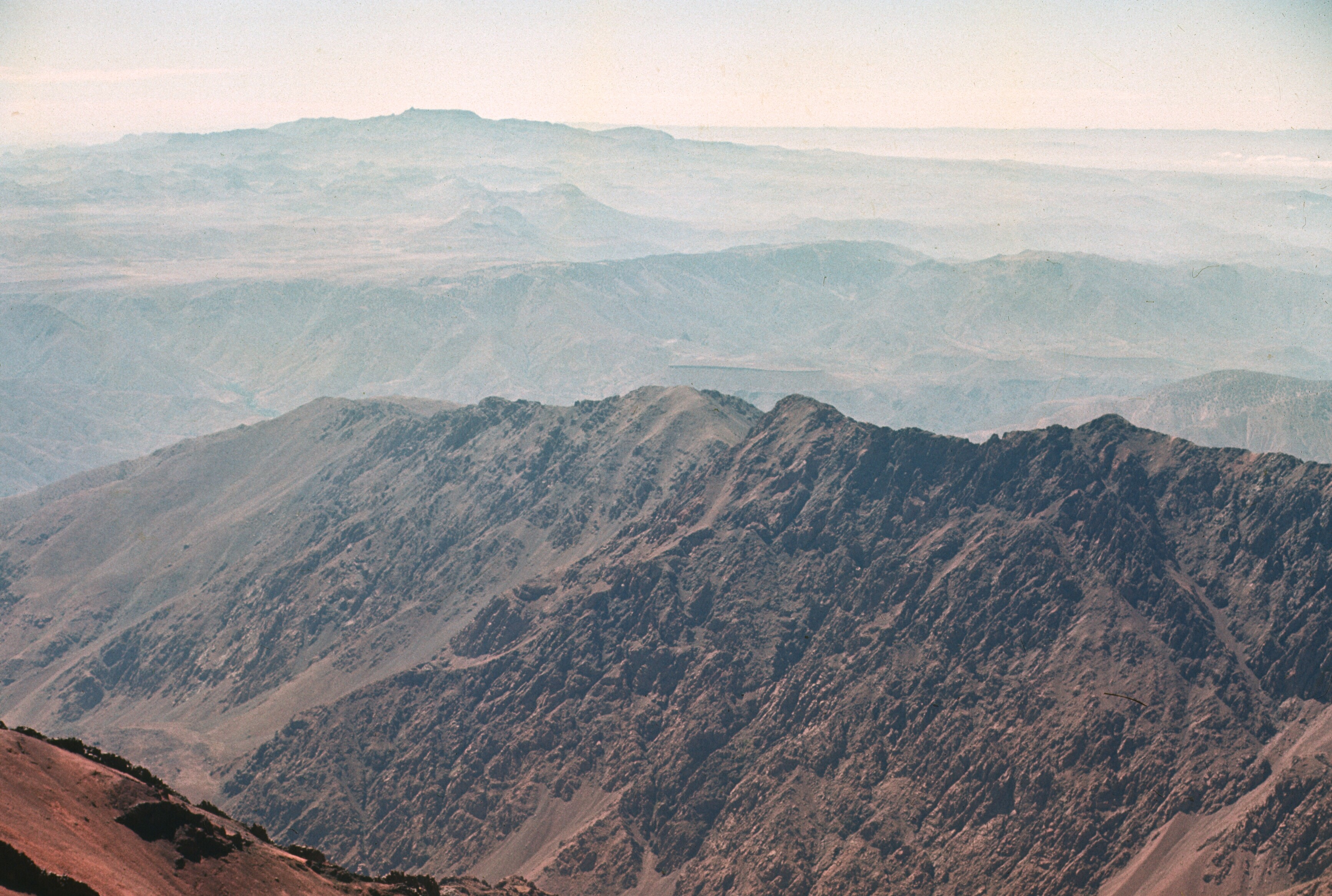 morocco h atlas toubkal pano sw anti atlas copy