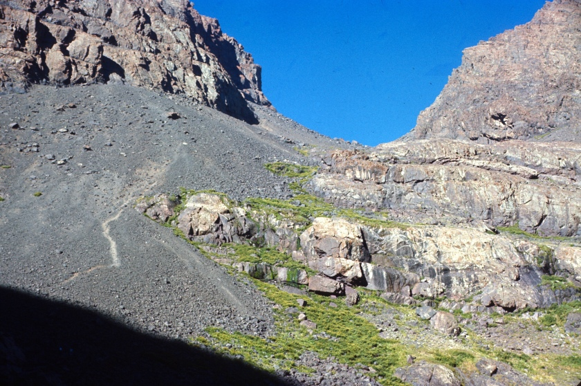 morocco h atlas toubkal scree copy