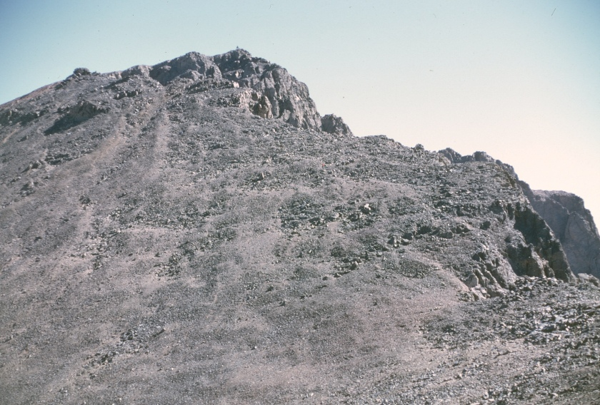 morocco h atlas toubkal sum ridge copy