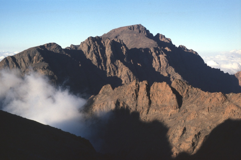 morocco h atlas toubkal w ridge 2 copy