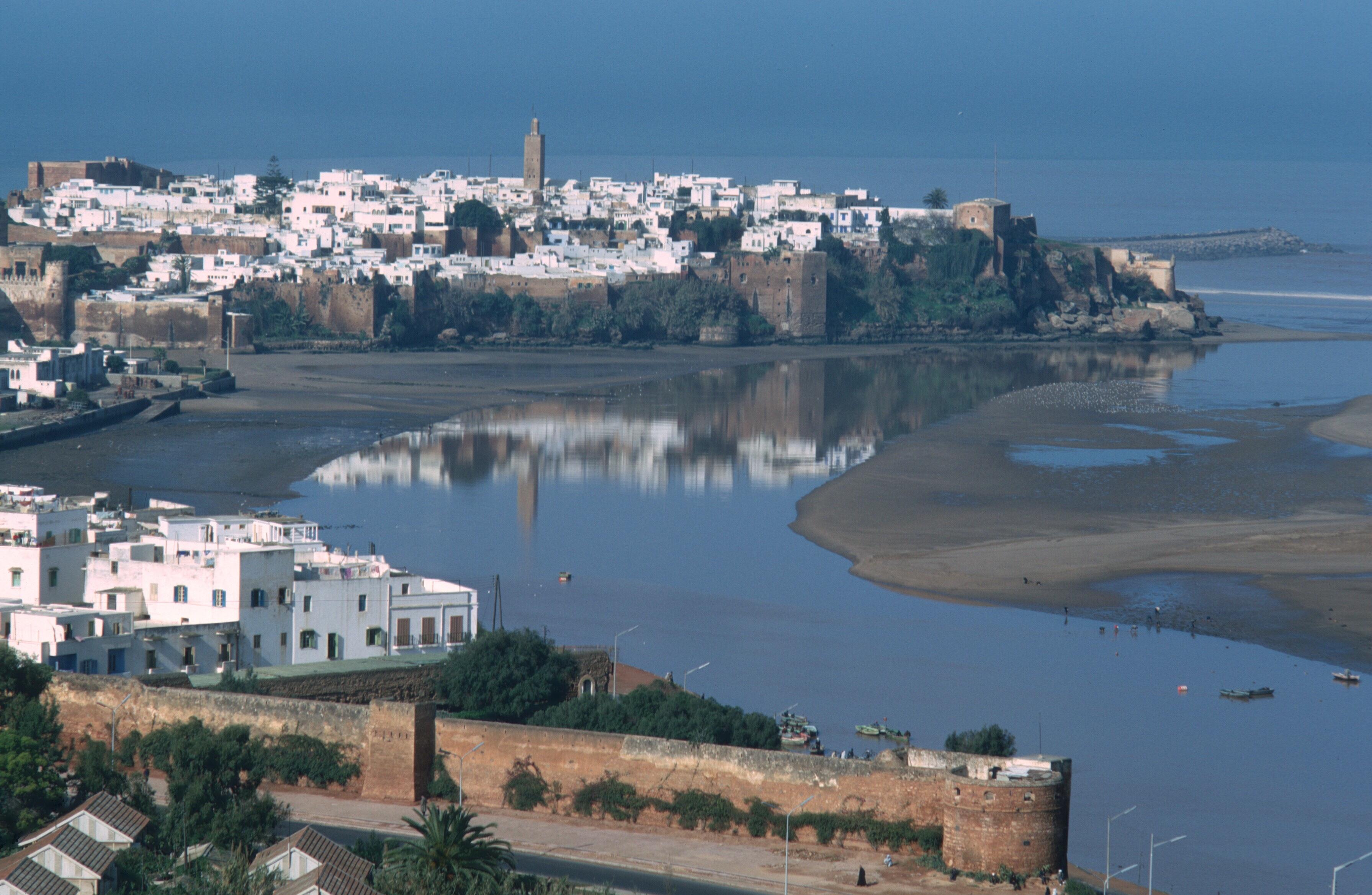 morocco qoudaia casbah tour hassan pano copy
