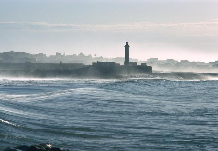 morocco rabat atlantic swell copy