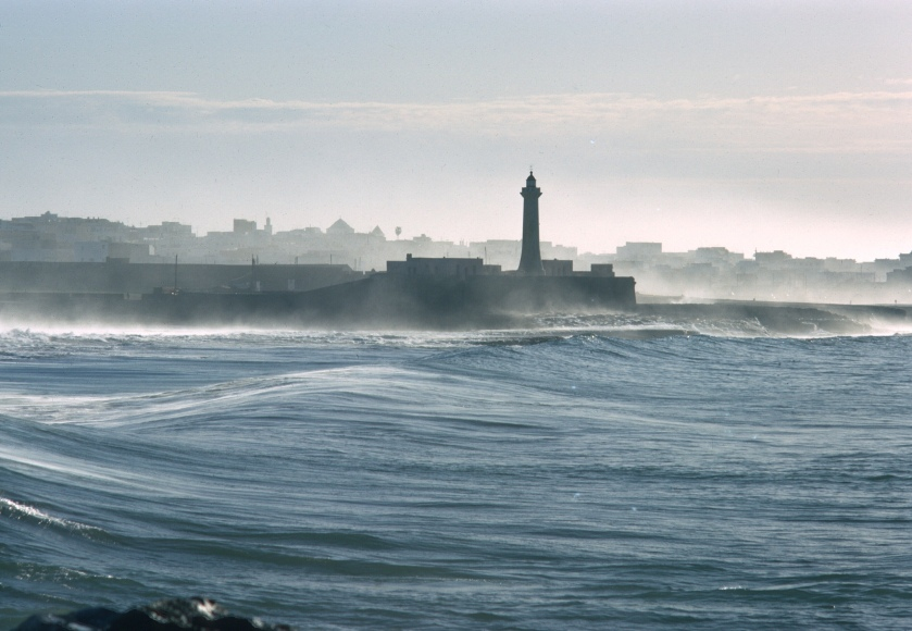 morocco rabat atlantic swell copy