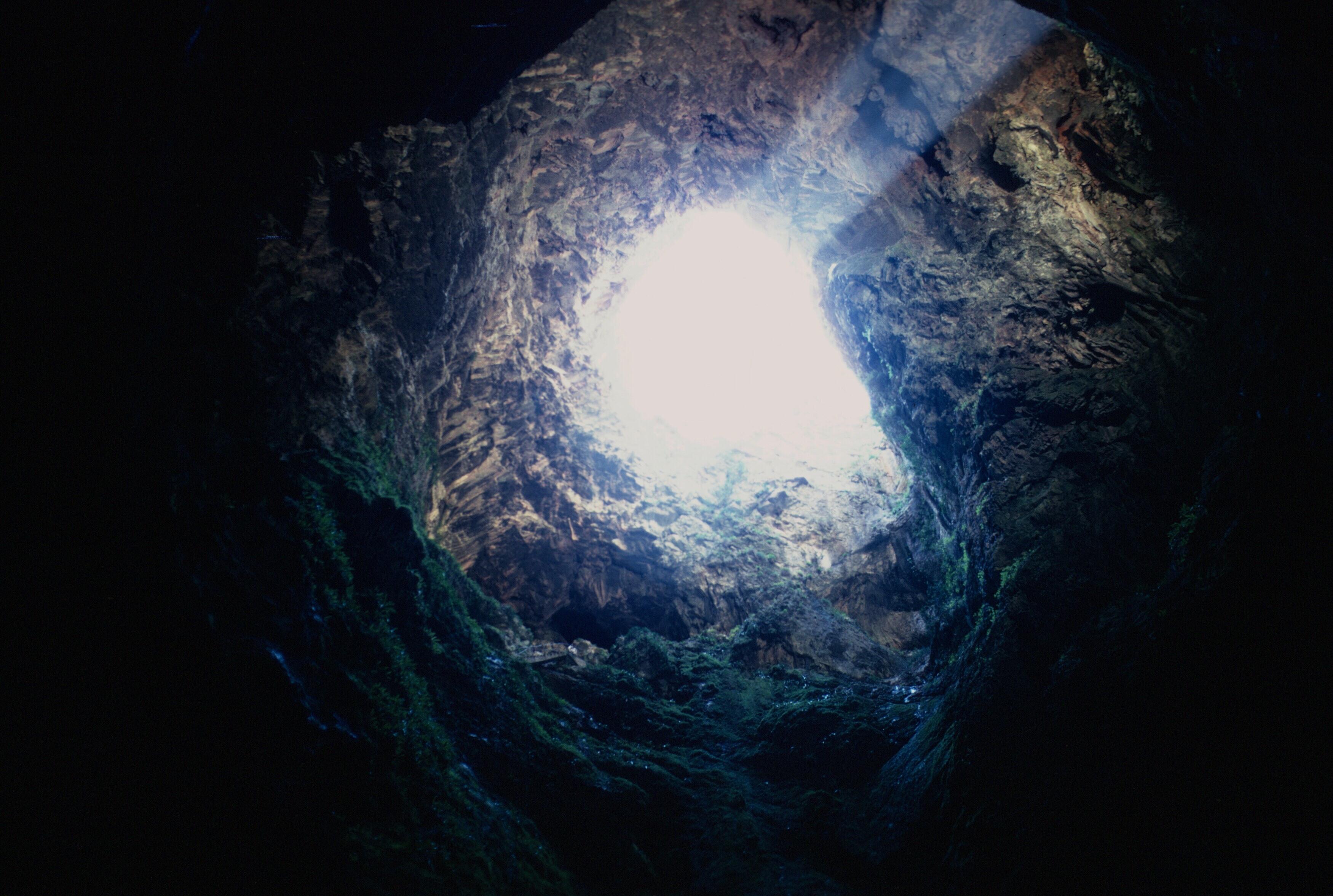 morocco taza cave 2 copy