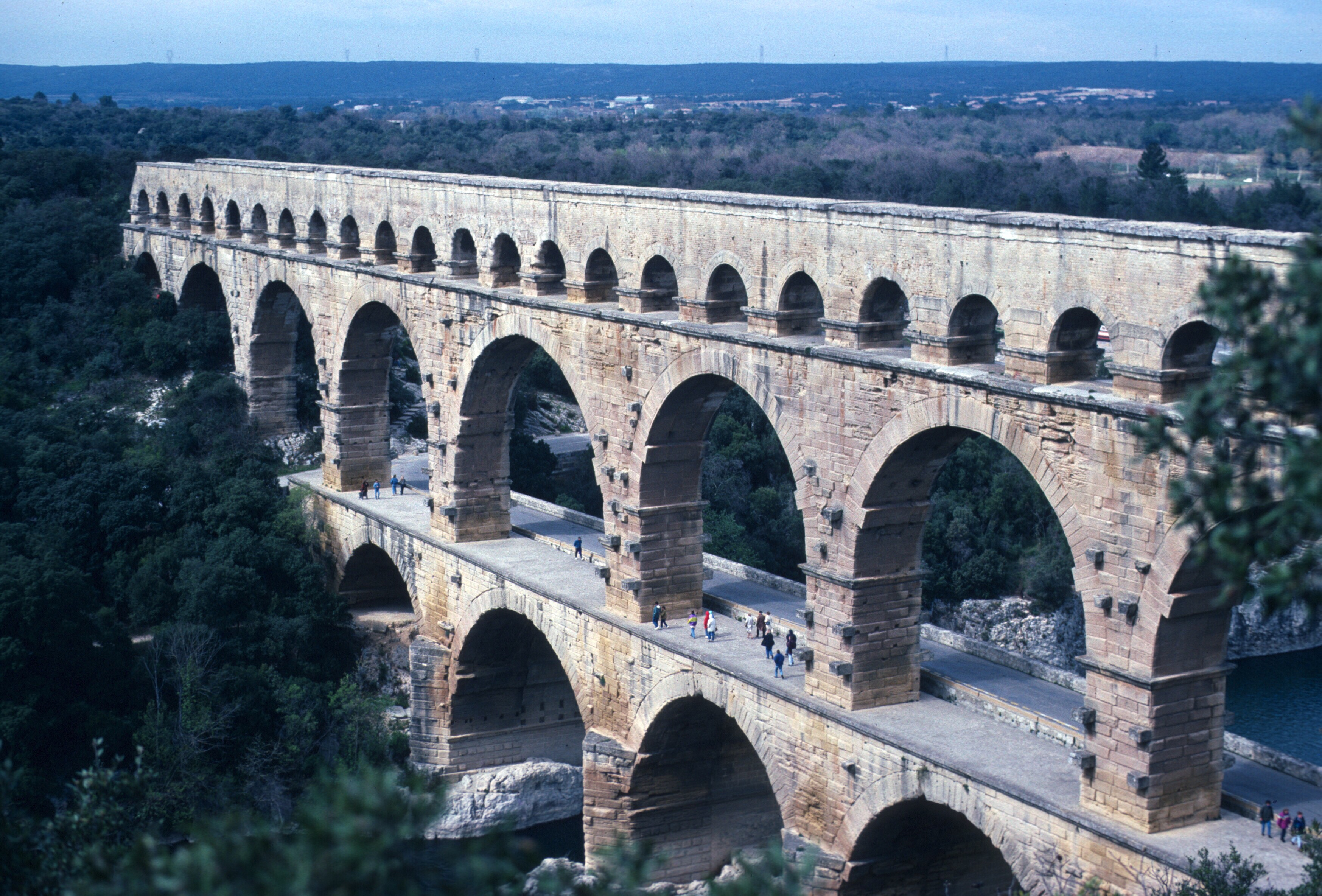 france pont du gard 3 copy