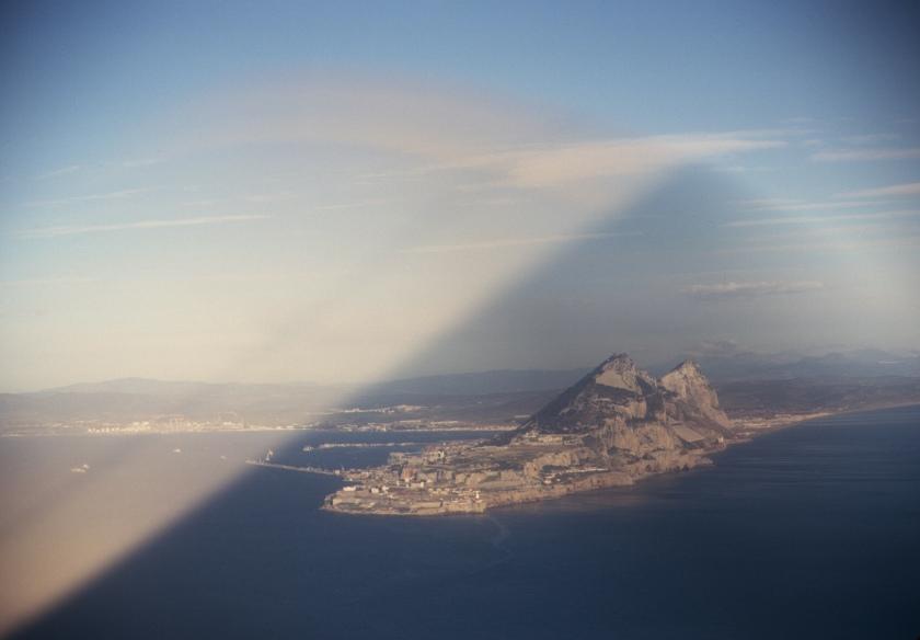 gibraltar air view copy-1