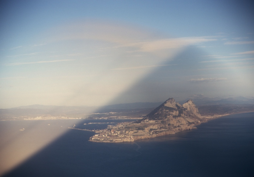 gibraltar air view copy-1