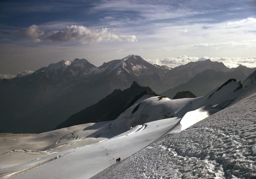 switzerland saas fee climb 1