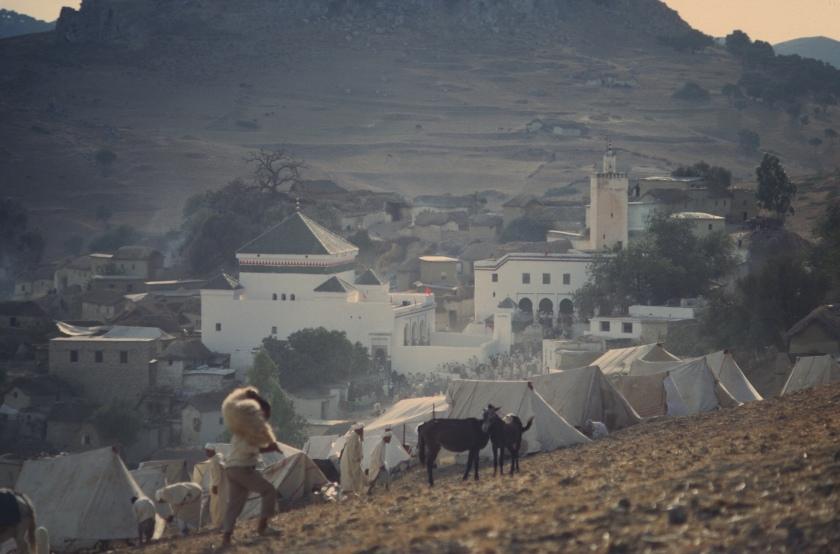 morocco my bouchta pano copy-1